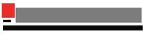 Logo-500px2_mitaka