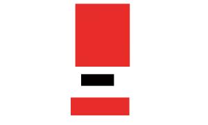 logo_title_Mitaka