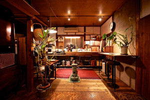 garagehouse_2