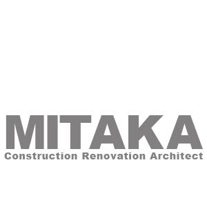 Mitaka_LOGO