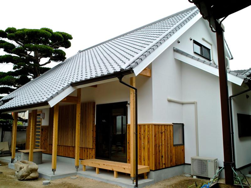 orderhouse_1