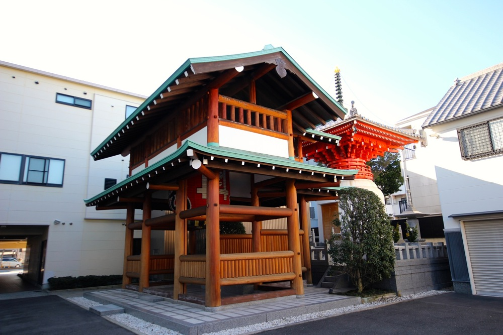 temple_4