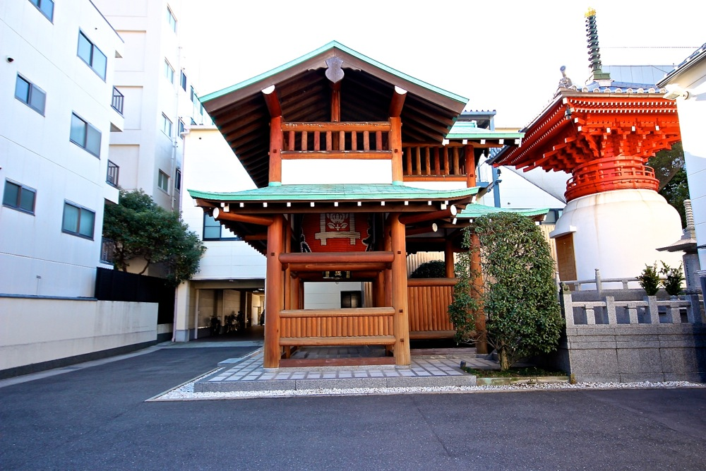 temple_7