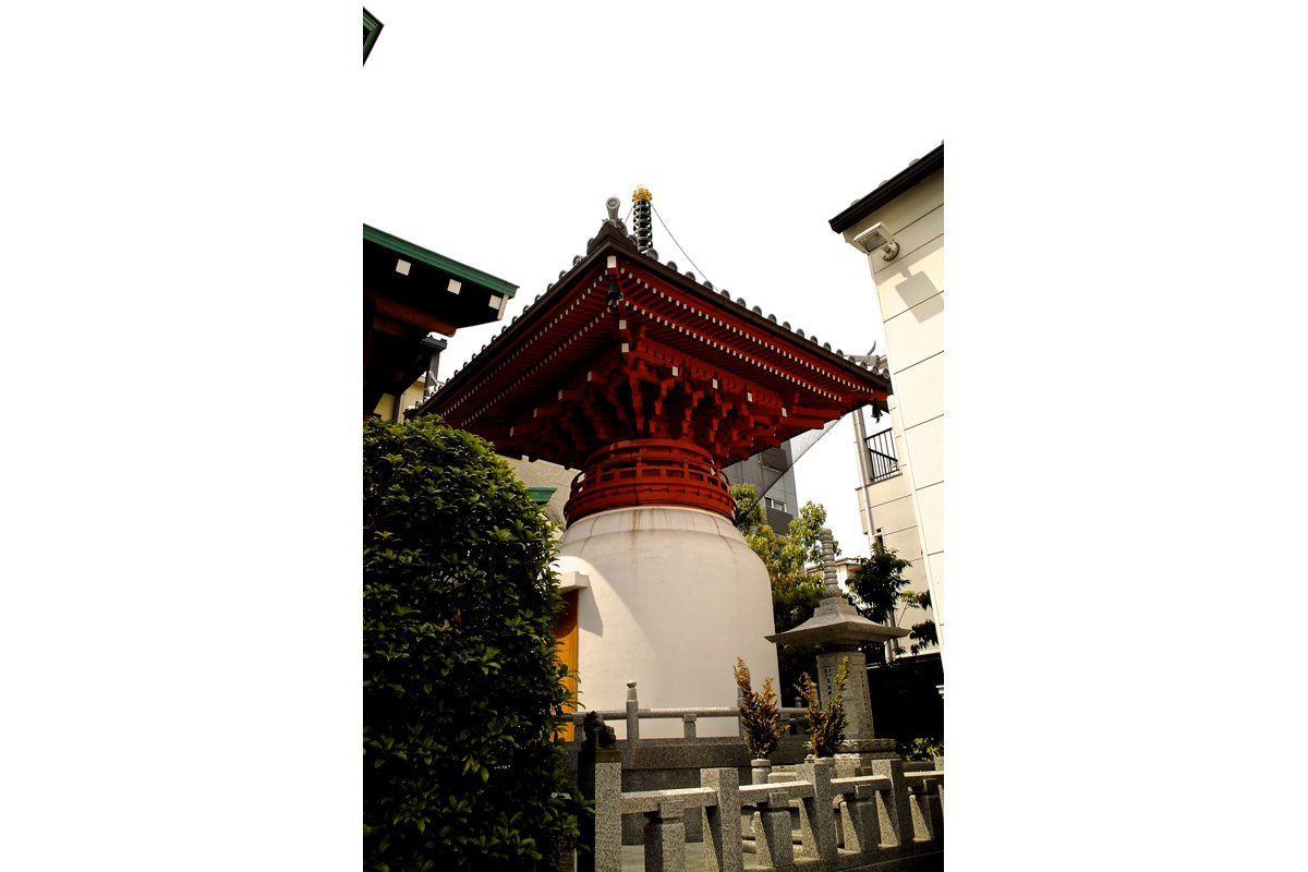 temple_3