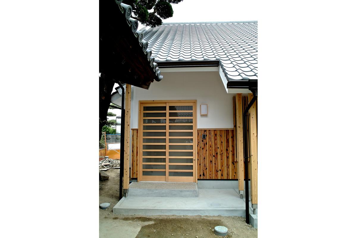 orderhouse_2